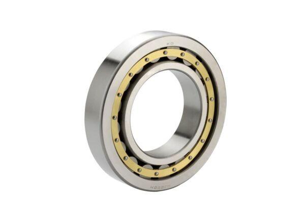 NU2316-E-TVP2-C3 FAG Cylindrical Roller Bearing