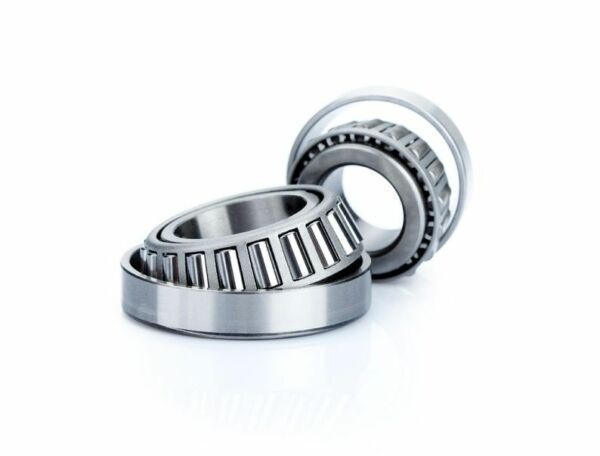 30330 FAG Tapered Roller Bearing