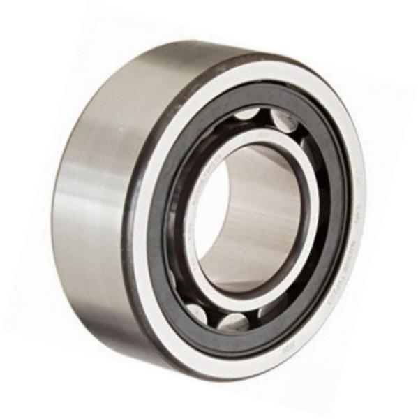 FAG N310-E-TVP2-C3 Cylindrical Roller Bearing