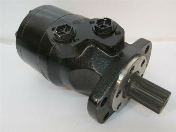 Danfoss 151H1094, OMH 315 Series Hydraulic Motor