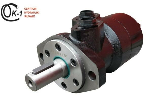 Engine hydraulic type omr smr bmr 80 Danfoss omp replacement