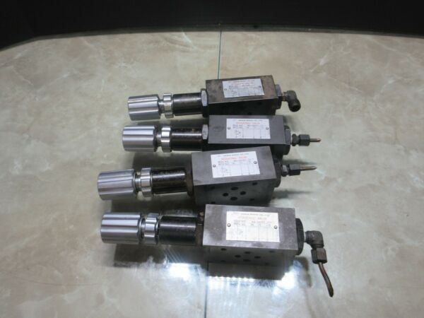 DAIKIN REDUCING VALVE MG-02P-03-30-T CNC