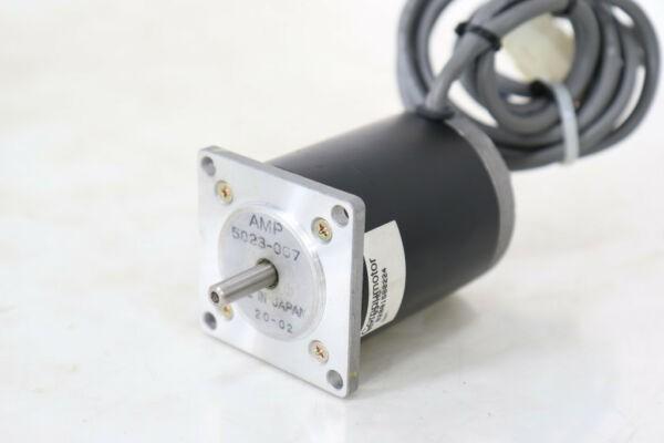Parker Compumotor AMP 5023-067 5023067 AMP5023067 Servo Motor
