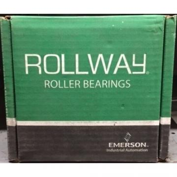 ROLLWAY 1305B CYLINDRICAL ROLLER BEARING