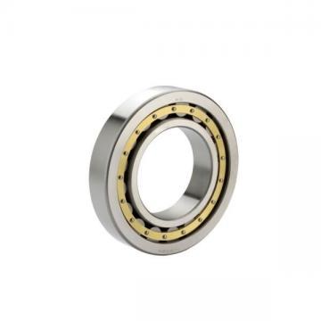 NU211-E-M1-C3 FAG Cylindrical Roller Bearing