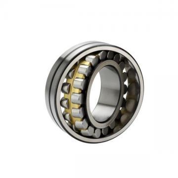 24036-E1-C3 FAG Spherical Roller Bearing