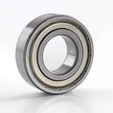 6301-2Z-C3 FAG Deep Groove Ball Bearing