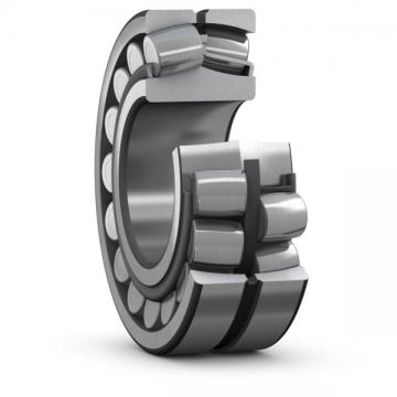 23122-E1A-K-M FAG Spherical Roller Bearing