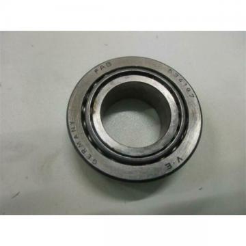 Suzuki Kawasaki Honda Yamaha ball bearing fag 534197 radial engine