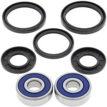 Yamaha XJ750 Maxim - Wheel Bearing Kit Av and Joint Spy - 776455