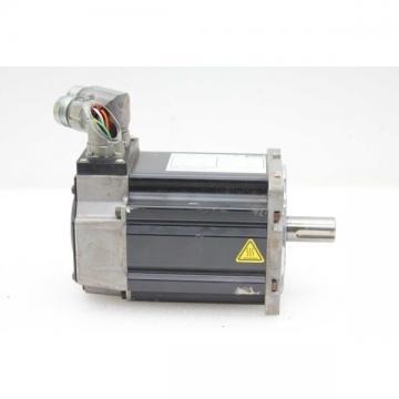 Parker MPP1002D41-KPSN Industrial Rotary Servo Motor 1.5 kW