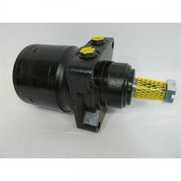 Parker TG 0280 US 081 aawv, TG SERIES LSHT Hydraulic Wheel Motor