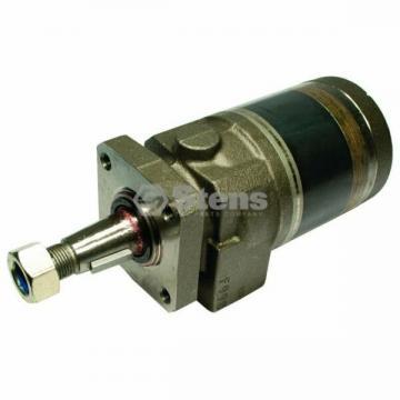 New ListingOem Wheel Motor / Exmark 1-603718 025-515