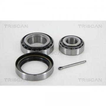 New ListingTriscan Wheel Bearing Kit Wheel Bearing Kit Wheel Bearing Left Right Front 8530 23107