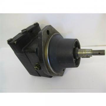 Parker/Denison, Texas m5bf 045 1n03 b1m 00000 52, Hitachi Fan Motor-ex470
