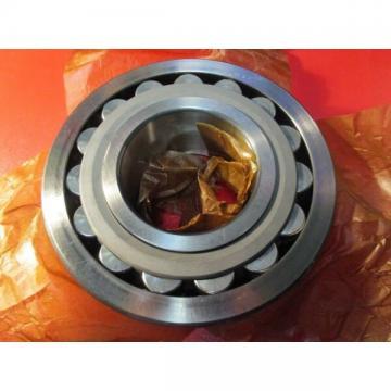 SKF 22324 CC C3 W33 Spherical Radial Bearing (TORRINGTON, FAG, NTN, NSK, KOYO)
