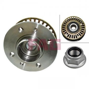 Wheel Bearing Kit - FAG 713 6304 20