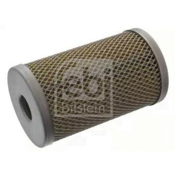 Hydraulic Filter, tax system FEBI Bilstein 15761
