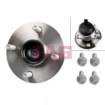 Wheel Bearing Kit - FAG 713 6188 20