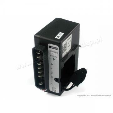 Electrónica Control de Tensión Motor Danfoss SecOPs 101n0410 bd35f solar