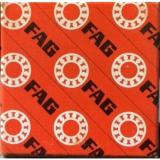 FAG 32311A TAPERED ROLLER BEARING